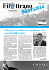 download 2011-1 - filottrano notizie.pdf