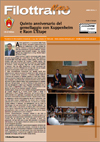 download 2012-2 - filottrano notizie.pdf