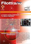 download 2012-3 - filottrano notizie.pdf